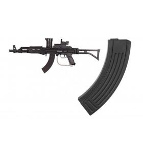 CHARGEUR AK47 - TIPPMANN A5