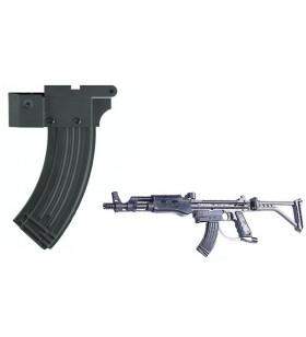 CHARGEUR AK47 - TIPPMANN 98