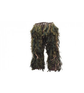 GHILLIE SUIT - PANTALON