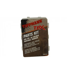 KIT DE REPARATION MINI TPX