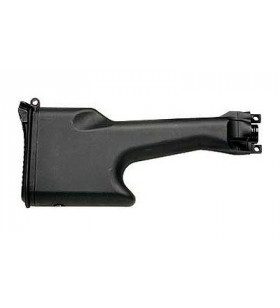 CROSSE ARRIERE M249 SAW STOCK - TIPPMANN 98 ET  BT4