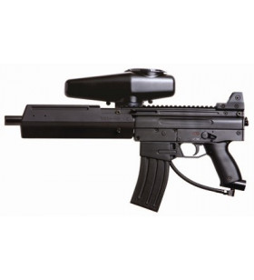 X7 - CANON X36 FOREGRIP