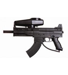 X7 - CHARGEUR AK47