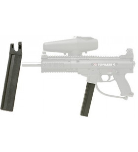 X7 PHENOM - CHARGEUR XP5 STRAIGHT MAGAZINE