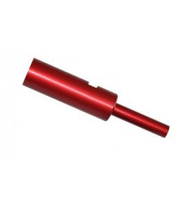 TIPPMANN A5 - POWER TUBE CUSTOM