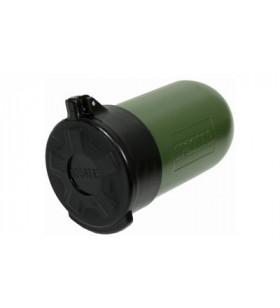TUBE 50 BILLES Vert Olive