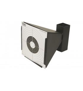 CIBLE METAL CONE 4.5mm et 6mm