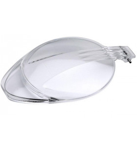 ROTOR CAPOT Transparent