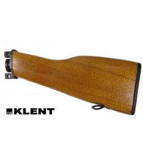 CROSSE ARRIERE AK47 BOIS TIPPMANN X7 et X7 PHENOM
