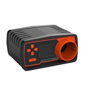 RADAR CHRONOGRAPHE AC500 Airsoft 6mm et Plomb 4.5mm