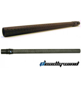 CANON CARBONE DEADLYWIND NULL 12 Pouces Cocker