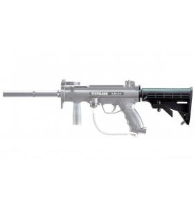 CROSSE ARRIERE M16 RETRACTABLE