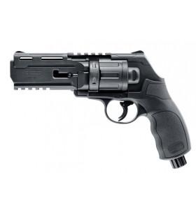 PISTOL HDR50 T4E - Cal .50...