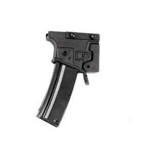 BT CHARGEUR STYLE MP5