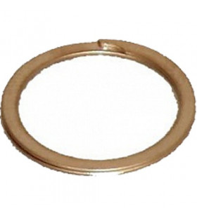 02-60 - END CAP SNAP RING
