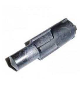 TA01010 - A5 BOLT PLUG