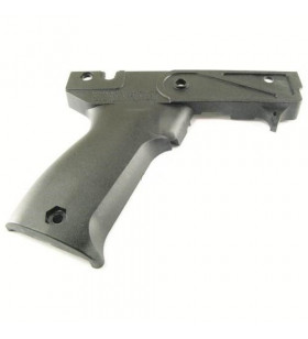 TA01034 - LOWER RECEIVER RIGHT