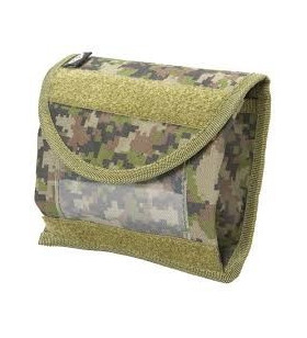 BT UNIVERSAL ID POUCH MOLLE