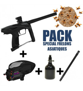 PACK ENMEY  Cal. 68 SPECIAL...