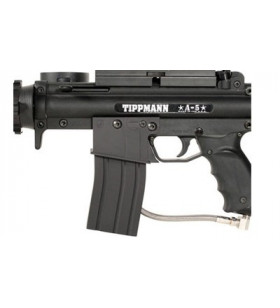 CHARGEUR M16 POLYMERE -...