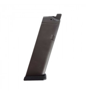 CHARGEUR GLOCK