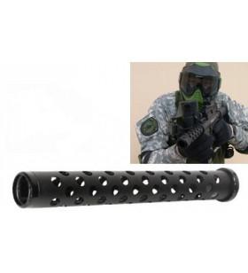 HABILLAGE TOUS CANONS - MACHINE GUN 14 POUCES