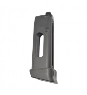 CHARGEUR GLOCK 17/19 - 6mm...